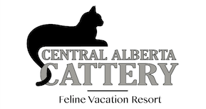 Central Alberta Cattery